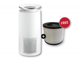 Cyclo UV air purifier: 310C + filter