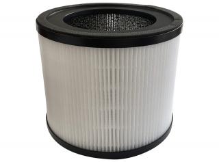 Cyclo UV Filter: 310C