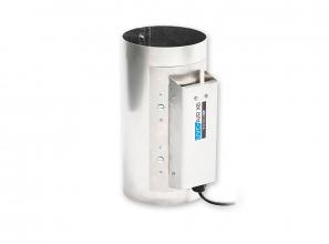 Cyclo UV Air purifier: UVC+ Air X6