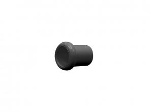 """Hose cuff for Retraflex retractable hose 1 1/4"""""""