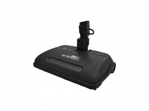 Electric powerhead black with quick connect - Airstream AS300