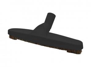 "Horse hair floor brush  - 12"" (30.48 cm)"