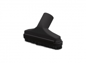 Upholstery tool 2 pieces - black
