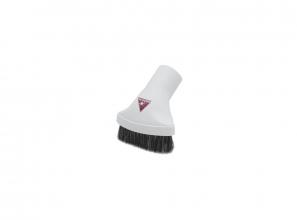 """Standard dusting brush - 2 1/2"""" (6 cm)"""