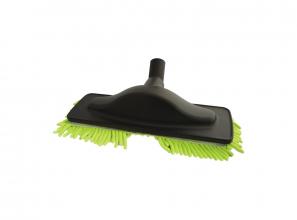 Microfibers mop head tool
