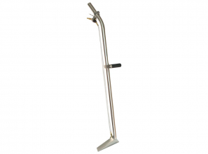 """Water extraction wand for pressure washing tool - 60"""" (152 cm)"""