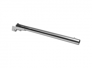 """Extension wand quick connect - 20 1/2"""" (52 cm)"""