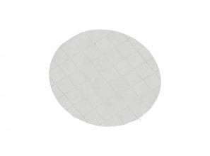 Round Filter - 9 7/16°