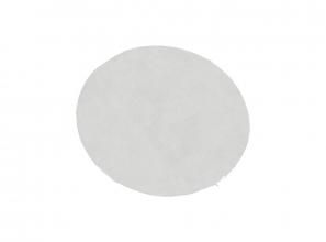 """Round filter - 11.25""""DIA"""