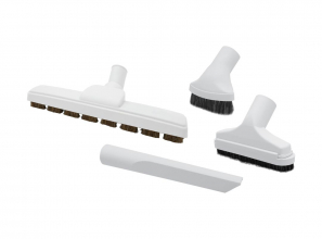 "Brush kit (generic) - 12"" (30.5 cm)"